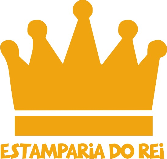 Estamparia do Rei